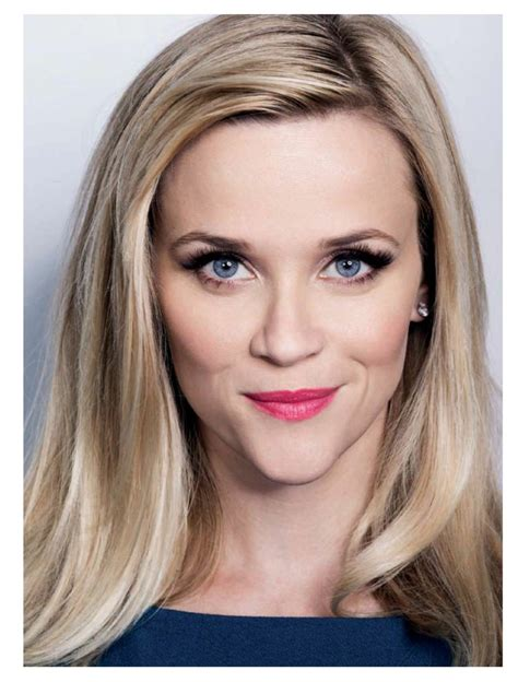 reese witherspoon psychologies magazine uk may 2017 issue