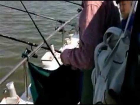 pesca allo sgombro porto garibaldi motonave andrea doria porto garibaldi pesca allo sgombro