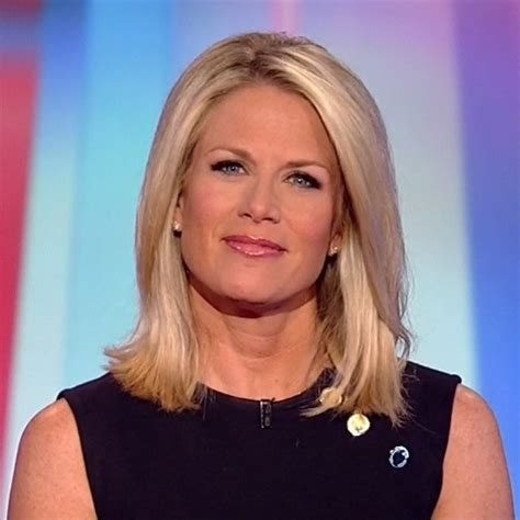 what republican woman criticized another womans haircut 51 best images about martha maccallum on pinterest sexy