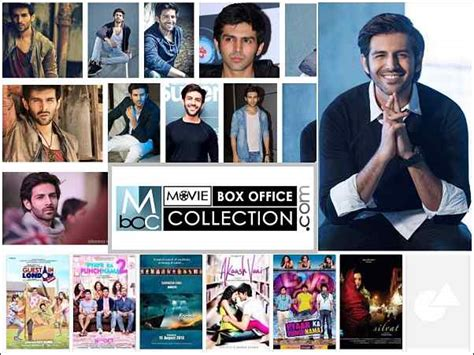 2016 all film box office collection list kartik aaryan all movies box office collection hits or