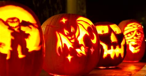 imagenes jack o lantern helpful tips and diy tricks to keep your kids safe this