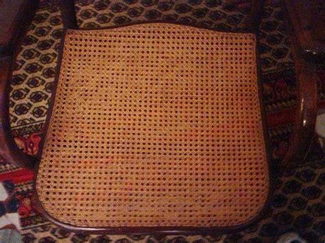 impagliatura sedie torino artepaglia sedie laboratorio di impagliatura sedie torino