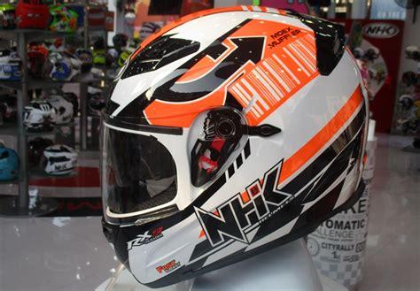 Helm Nhk Rx 9 helm nhk rx 9 blackxperience