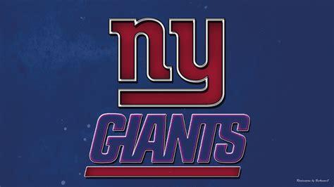 york giants fan forum york giants by beaware8 on deviantart