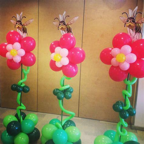 decoracion en globos sorpresas con globos para regalar regals rodons giram 243 n