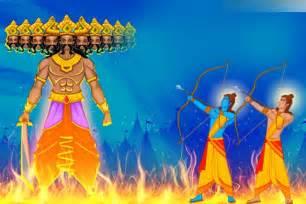 dussehra vijayadashami 2016 puja vidhi shubh muhurat