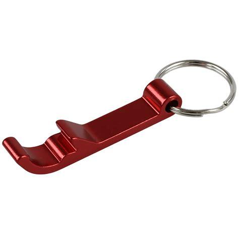 Ring Bottle Opener B445 bar pocket tool key chain bottle opener small beverage ring claw s ebay