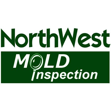 and l inspection near me northwest mold inspection coupons near me in marysville