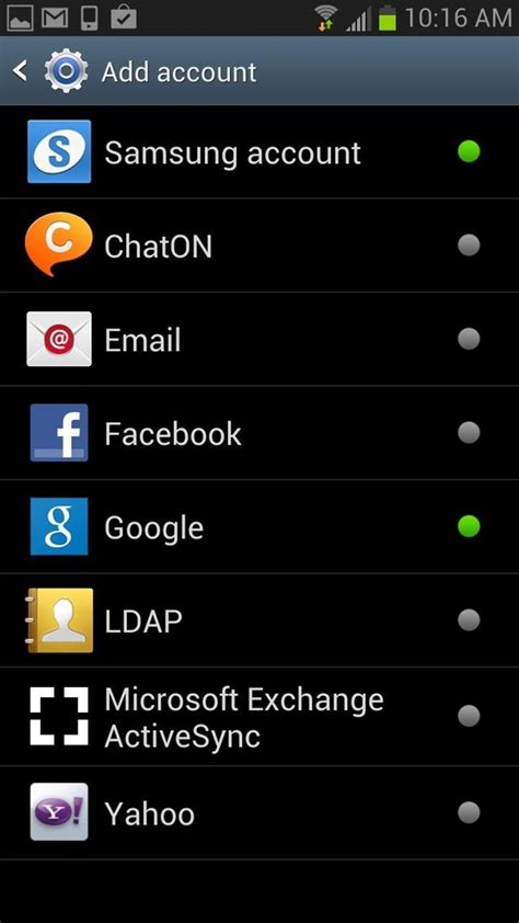 find my android tablet how to use android device manager to find wipe lock your android phone or tablet 171 android