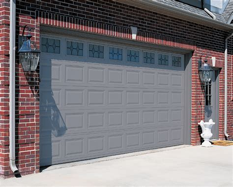Replacing A Garage Door The Best Material To Make Garage Door Designwalls