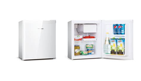 Bar Fridge White 47l Hisense Australia Home Bar With Fridge