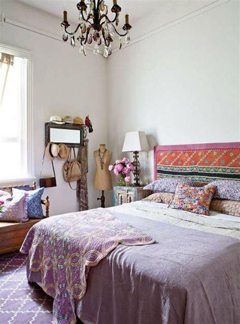 vogue bedroom ideas beautiful boho chic bedroom designs interior vogue
