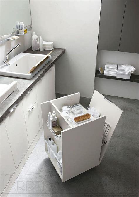 mobile bagno con portalavatrice mobile bagno con portalavatrice minerva larredo bagno per