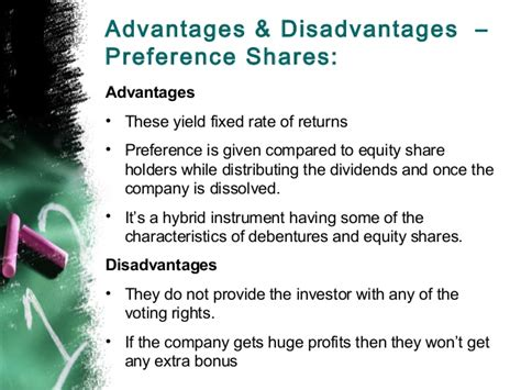 What Is Advantage Of Mba by Shares Mba