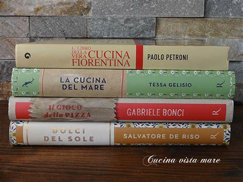 www libri di cucina i miei libri di cucina capitolo quinto