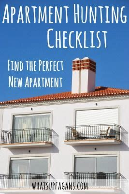 Apartment Investing Essentials Top 25 Ideas About New Home Checklist On New