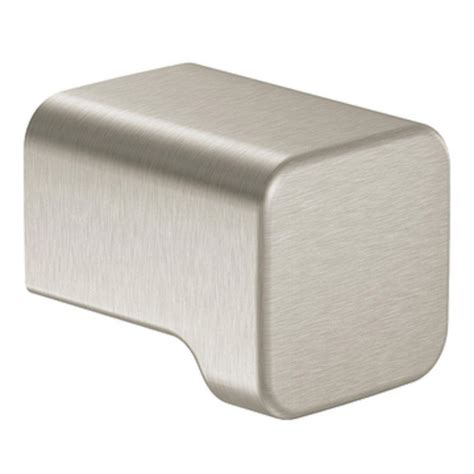 moen voss cabinet pulls moen weymouth 1 1 6 in chrome cabinet knob yb8405ch the