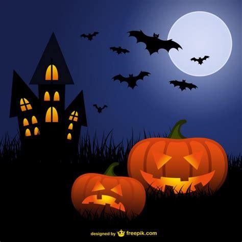 imagenes de halloween animadas gratis halloween ab 243 boras e morcegos desenho animado baixar