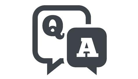 Q A by Akemi S Q A