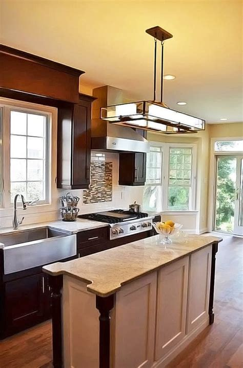 kitchen cabinets chandler az kitchen remodeling showroom in gilbert mesa chandler az