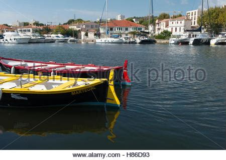 what are the boats in venice called traditional fishing boat called quot pointu quot in nice alpes