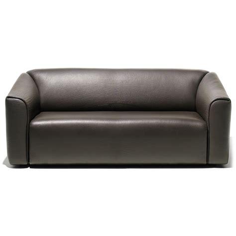 desede sofa sofa series ds 47 by de sede