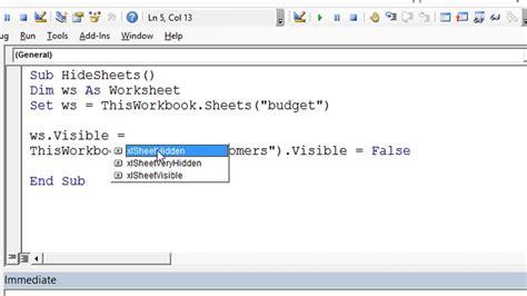 select different worksheet vba excel free printables