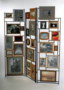 picture frame room divider hobby lobby idoorframe