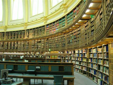 design museum london library british museum reading room wikipedia