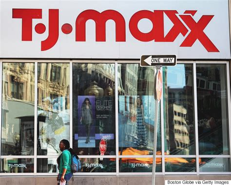 tj maxx 13 companies that aren t waiting for congress to raise the