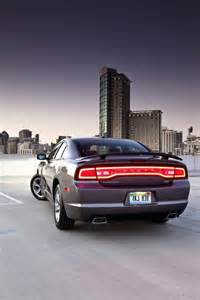 2012 Dodge Charger Horsepower 2012 Dodge Charger Release Date Review Specs Price