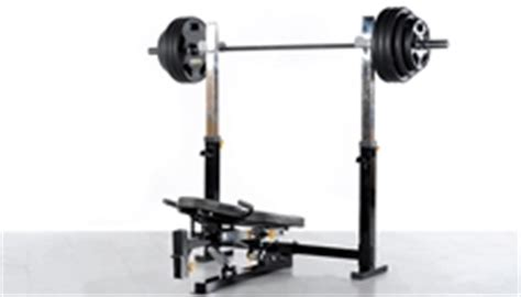 powertec olympic bench powertec workbench olympic bench wb ob15 available from