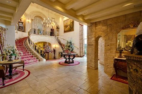 inside in spanish upscale 12 5m mallorca villa spain