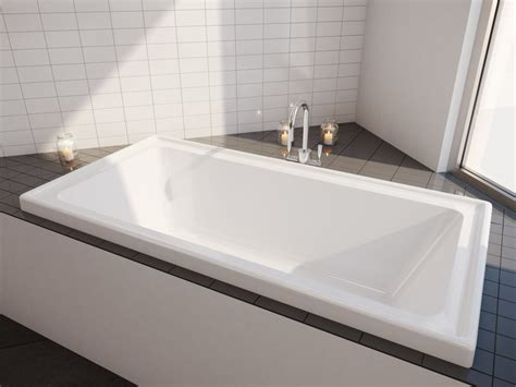 bathtub jacuzzi inserts bathtub inserts delighted mobile home bathtubs images