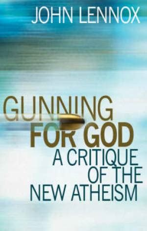 gunning for god why 0745953220 gunning for god free delivery when you spend 163 10 eden co uk