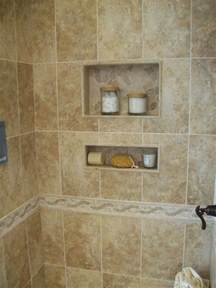 Tile Ideas For Small Bathrooms tile showers for small bathrooms