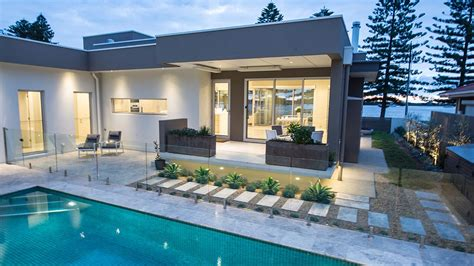 langhomes quality home builder in adelaide south