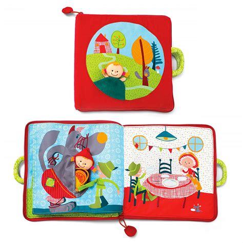 libro el beb es un libros de tela sensoriales y primeros libros de im 225 genes para beb 233 s