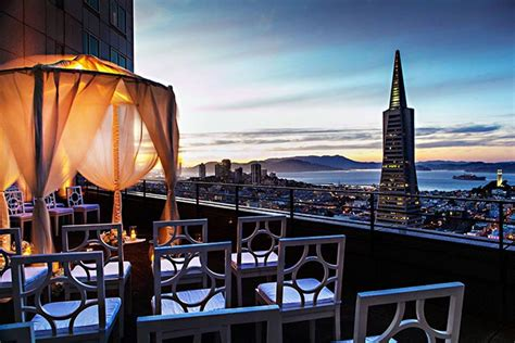 San Francisco County Property Records Loews Regency San Francisco San Francisco Ca California Beaches