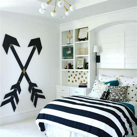 mens kleine schlafzimmer ideen 192 besten small bedroom ideas bilder auf