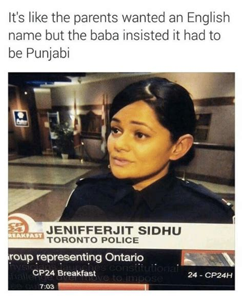 Punjabi Memes - funny punjabi memes of 2017 on sizzle didly
