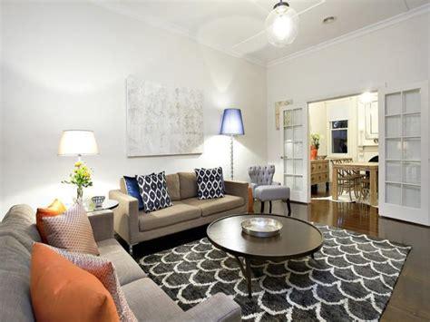 la casa sonno l arte di vender casa l home staging casa it