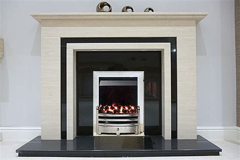 Fireplace Leeds by Deco Fireplace Leeds Fireplaces Morley Fireplaces