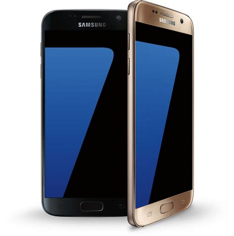 Klasifikasi Dan Samsung S7 Edge Samsung S7 Edge 32gb Gold Sein Daftar Update Harga