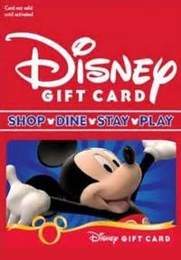 Buy Disney Tickets With Disney Gift Card - 10 easy ways to save big at disney world