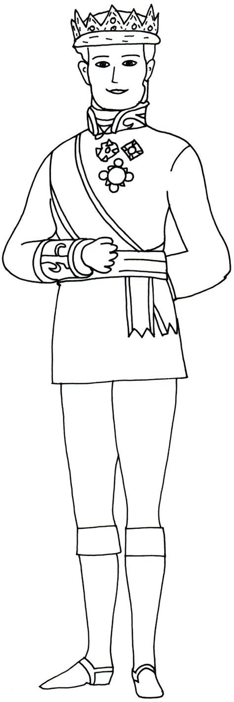 king james coloring pages sofia the first coloring pages king rolland ii sofia