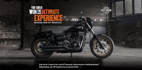 Harley Davidson Giveaway Contest - hgtv com celebrates the return of brother vs brother with a sweeps