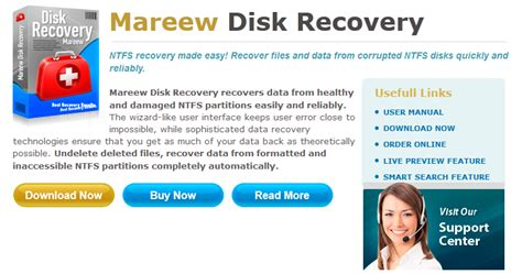 Disk Recovery giveaway mareew disk recovery 1 5 registration key we not only 4 free