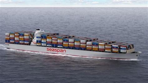 design and build procurement hong kong seaspan completes gci acquisition hong kong maritime hub