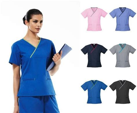 Assistant Uniforms by 17 Best Ideas About Dental Scrubs On Dental Assistant Nursing Scrubs And
